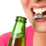 Thumb Sucking: Break the Unhealthy Dental Habit